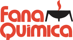 FANAQUIMICA