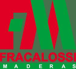 FRACALOSSI