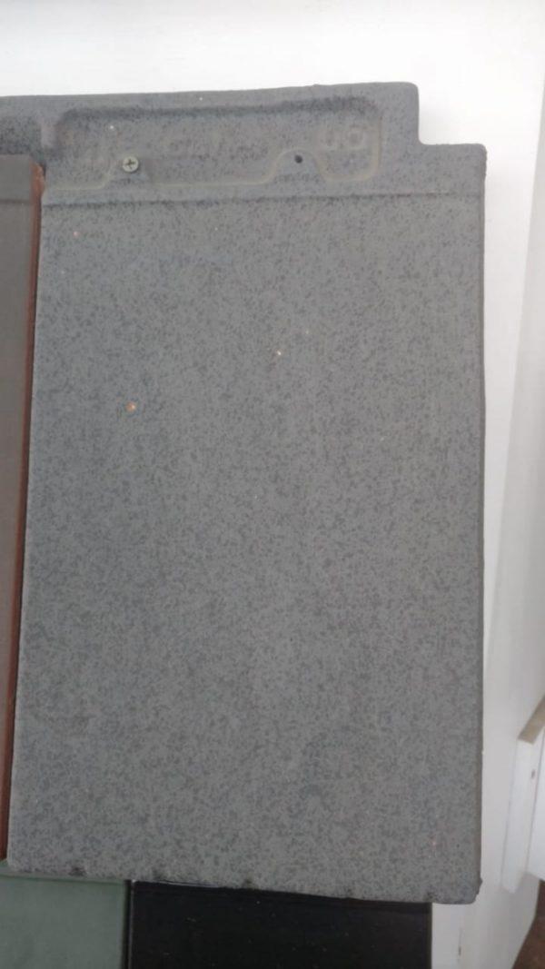 classic gris piedra