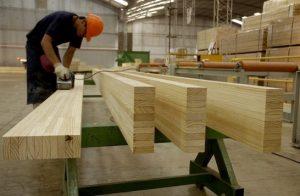 Expectativas industria madera